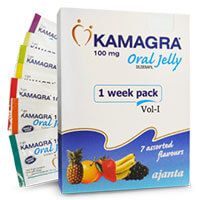 super kamagra in farmacia